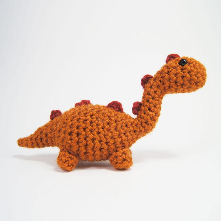 1_Brontosaurus_square