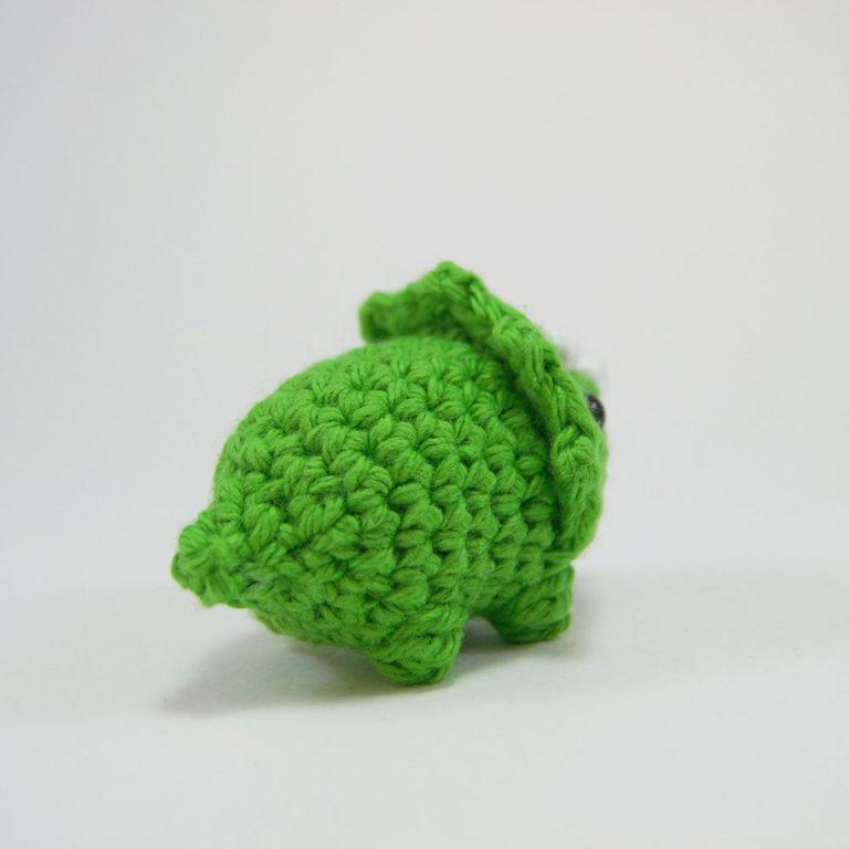 3_Triceratops_Square