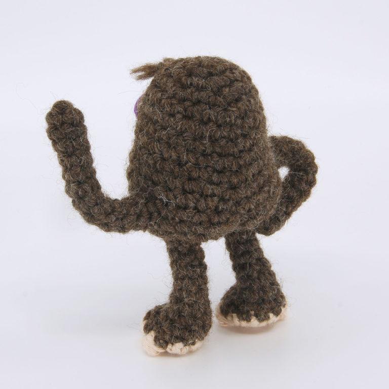 Bigfoot_3_square