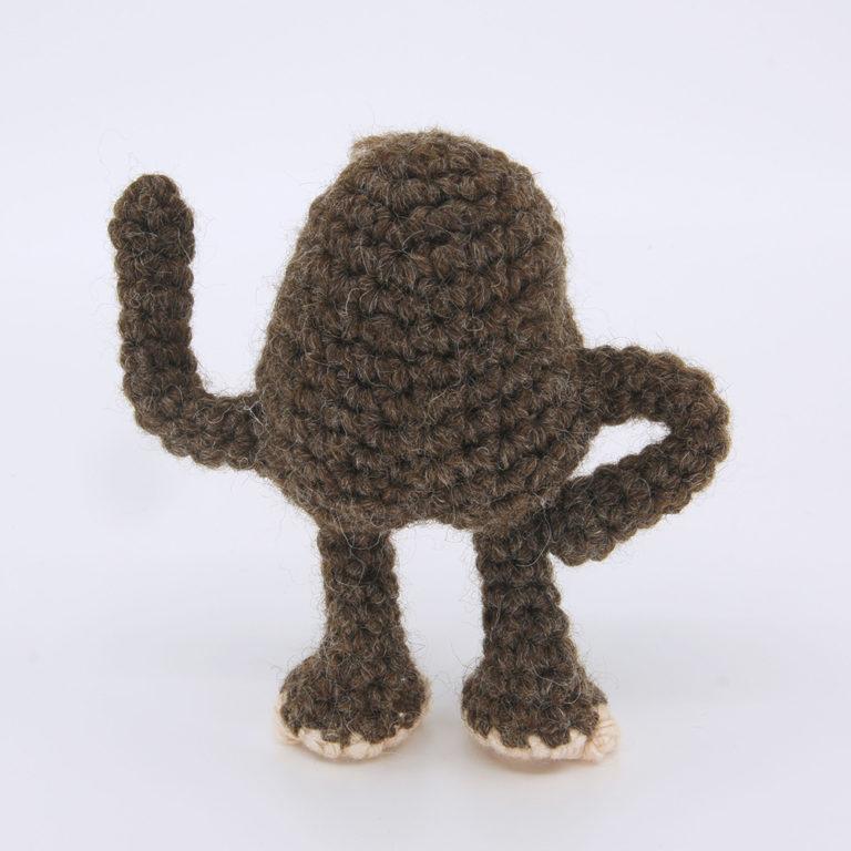 Bigfoot_4_square