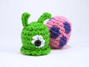 Crocheted-Dots_member-photo