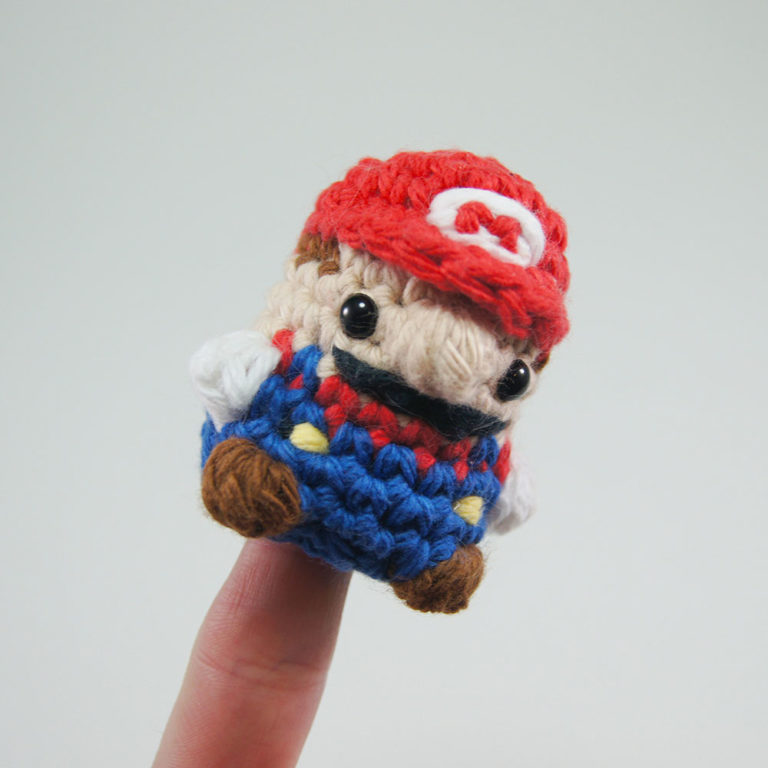 Mario_1_Square
