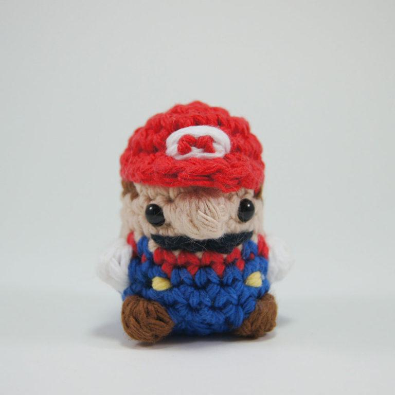 Mario_2_Square