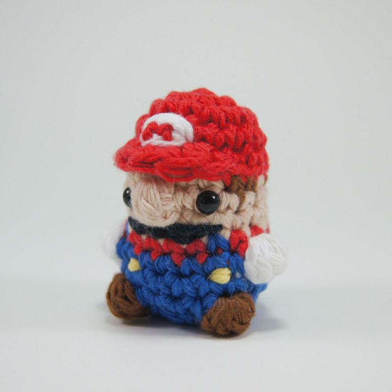 Mario_3_Square
