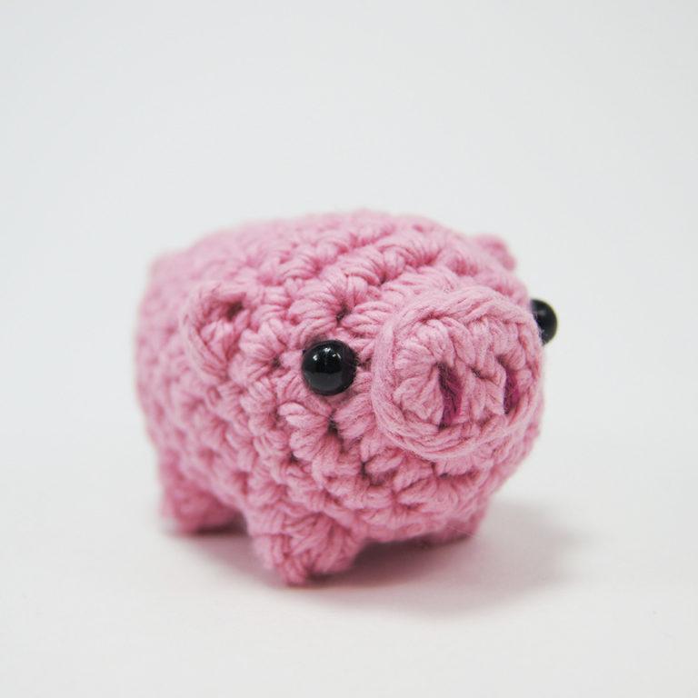 Piglet_1_square