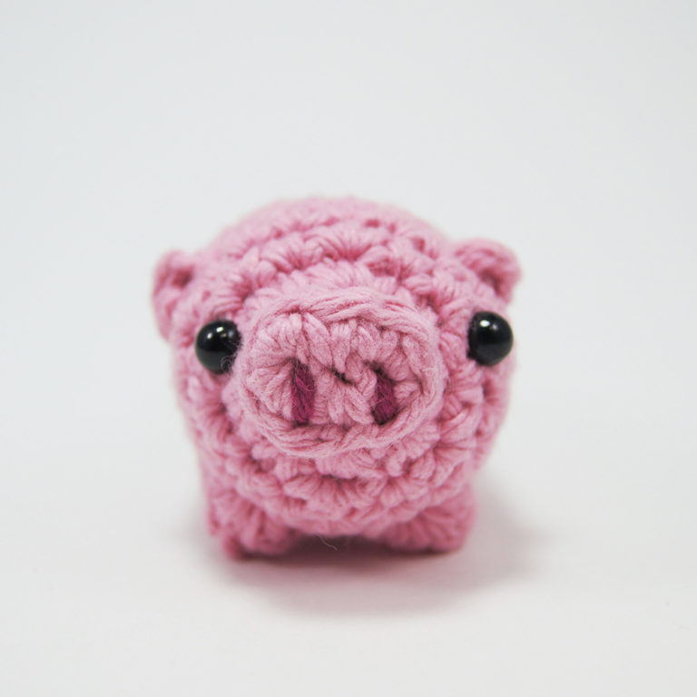 Piglet_3_square