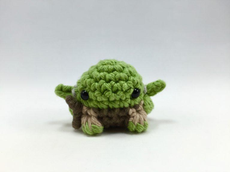 5_Yoda