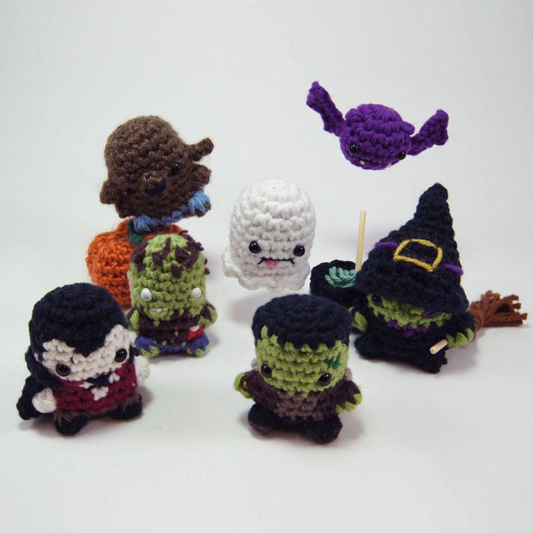 Halloween_Together