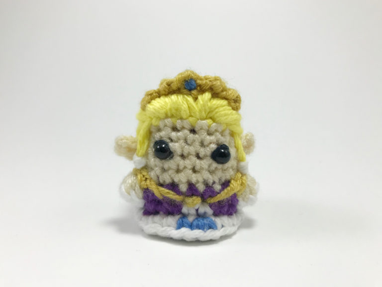 1-Zelda-Crocheted