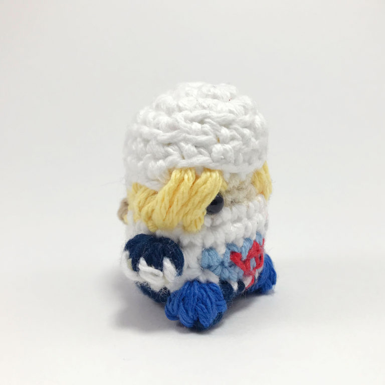 SquareWithTagTemplate_0003_2-Sheik-Crocheted