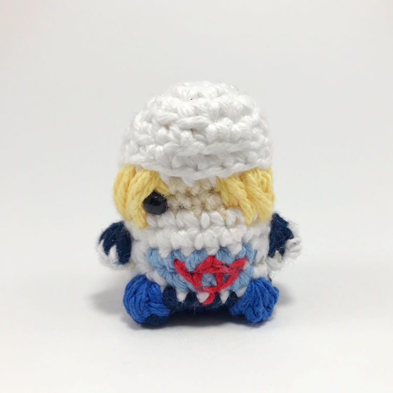SquareWithTagTemplate_0004_1-Sheik-Crocheted