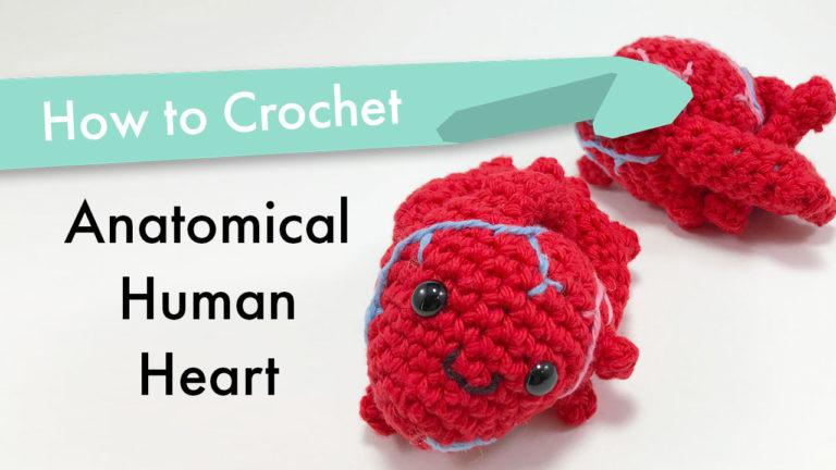 01_CrochetedHeartsTogether_YTThumbnail2