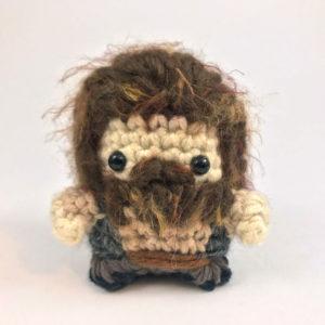 Hagrid_square