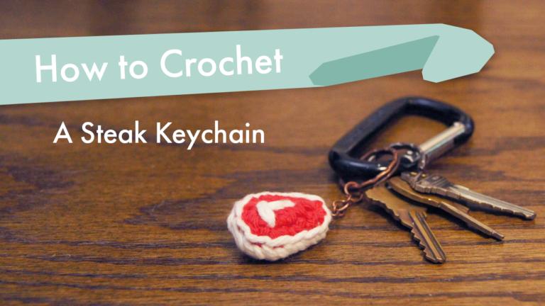 How-To-Crochet-a-Steak-Keychain_ytthumbnail