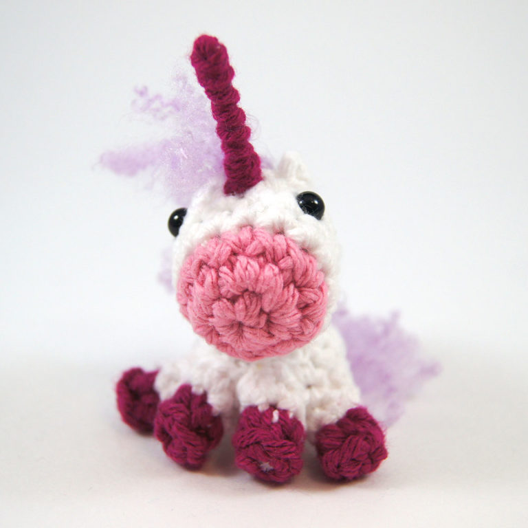 1_Unicorn_square