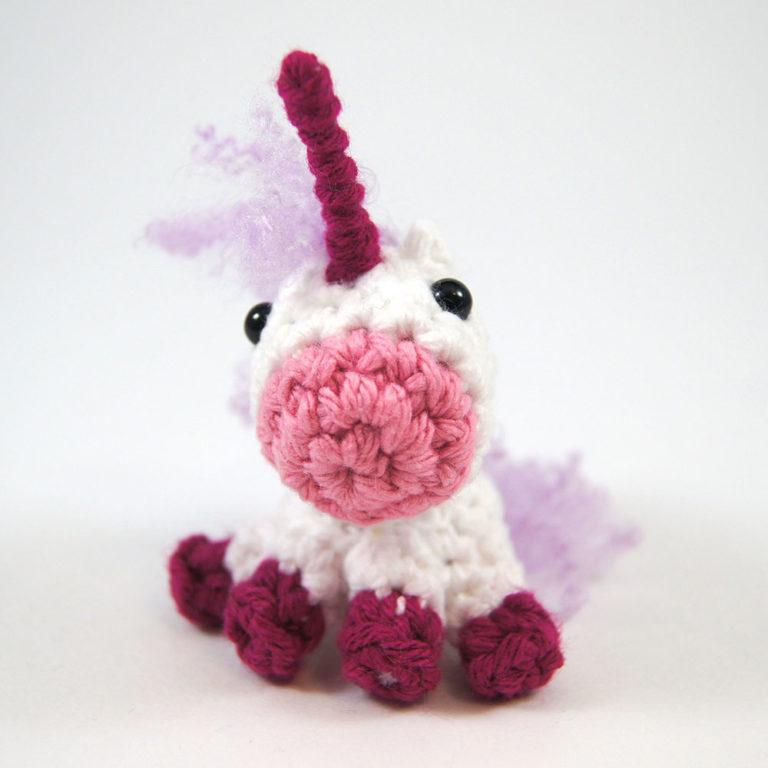 1_Unicorn_square