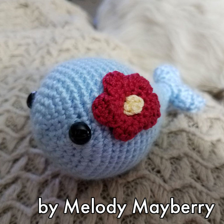 2_Melody-Mayberry