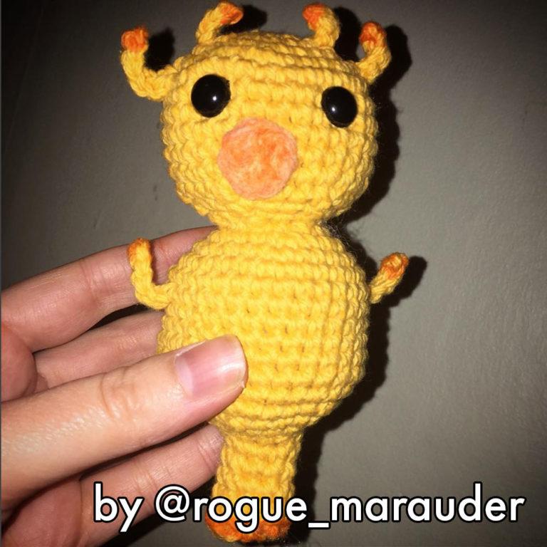 3_rogue_marauder