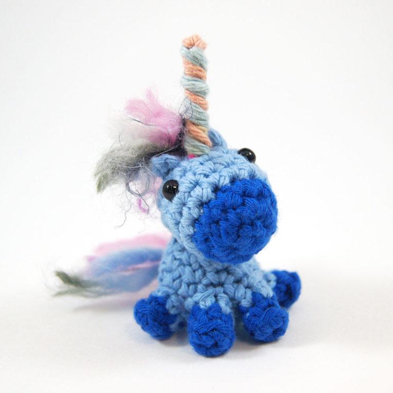4_Unicorn_square