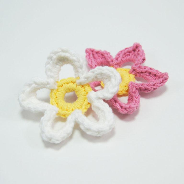 Flowers1_square