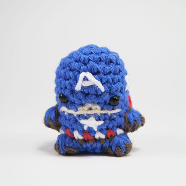 2_CaptainAmerica_square
