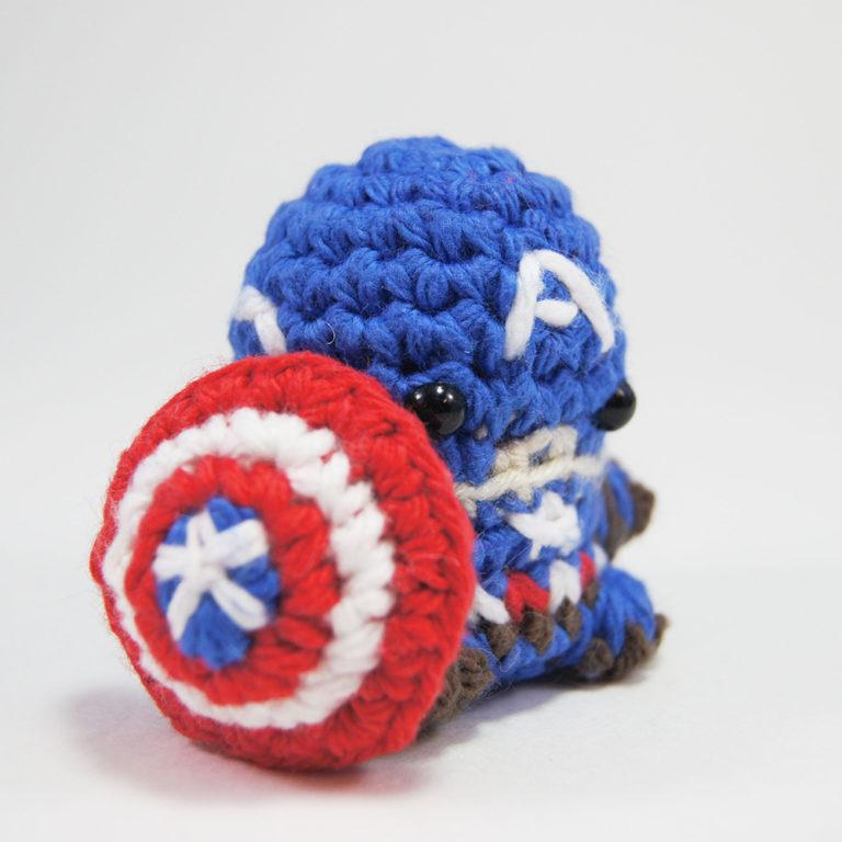 5_CaptainAmerica_square