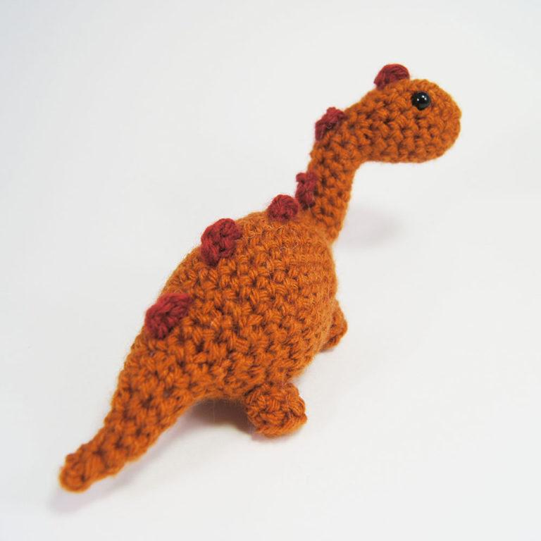 2_Brontosaurus_square