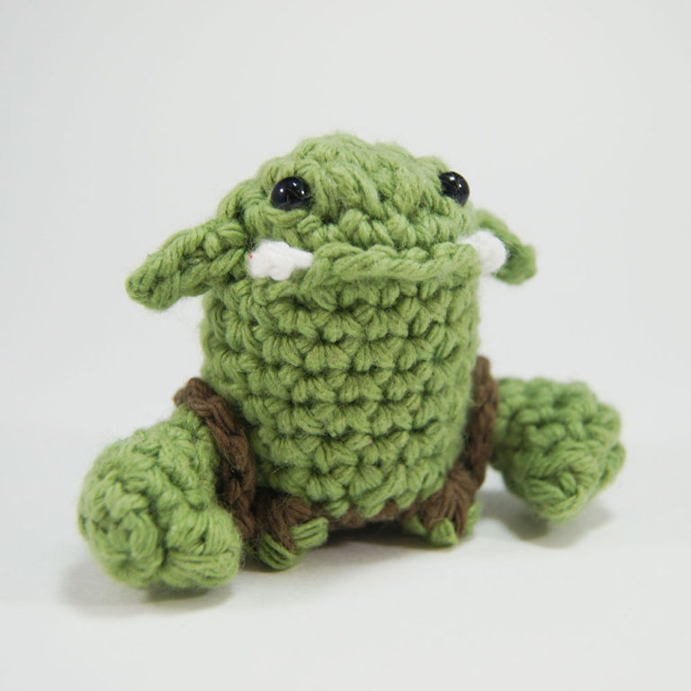 1_Crocheted-Orc_Square