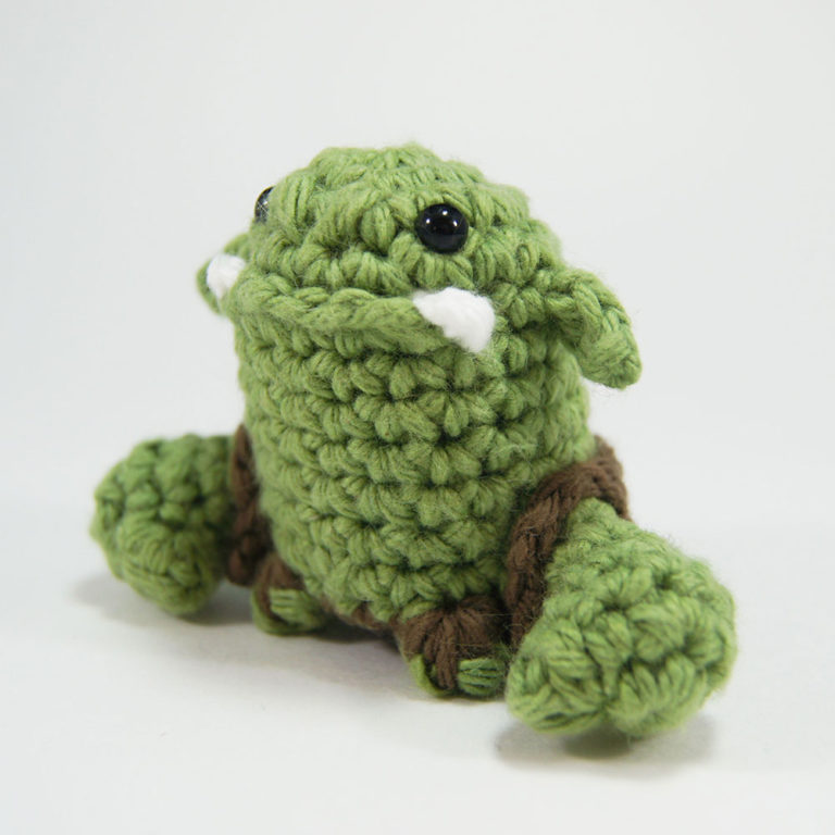 2_Crocheted-Orc_Square