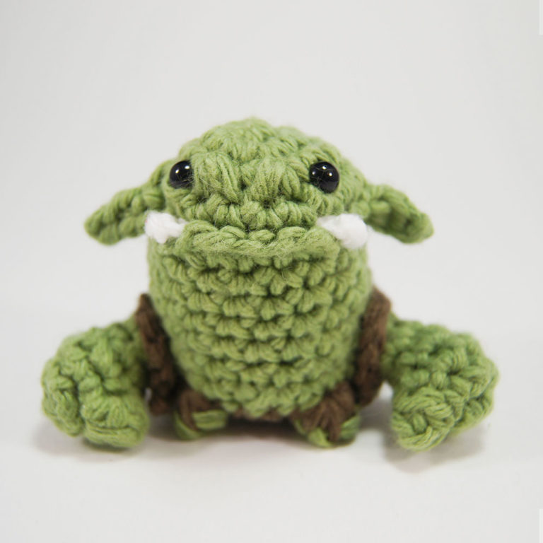 3_Crocheted-Orc_Square