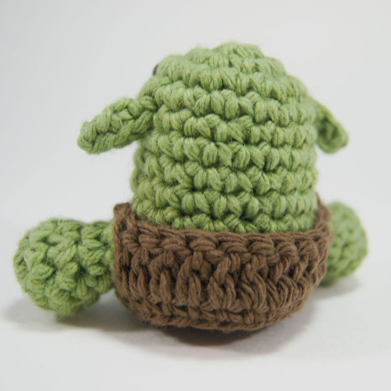 4_Crocheted-Orc_Square