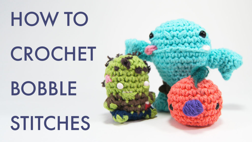 Bobble-Stitch-YT-Thumbnail
