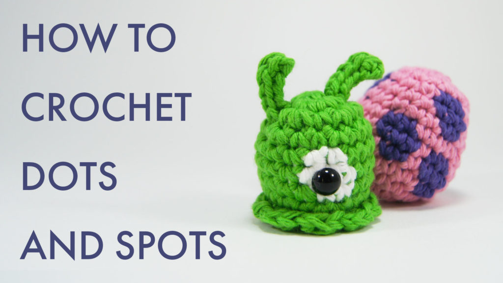 Crocheted-Dots-and-Spots-Thumbnail