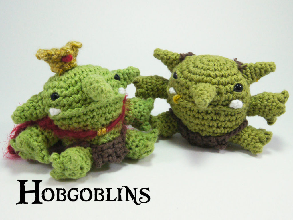 HobgoblinsTogetherWithText