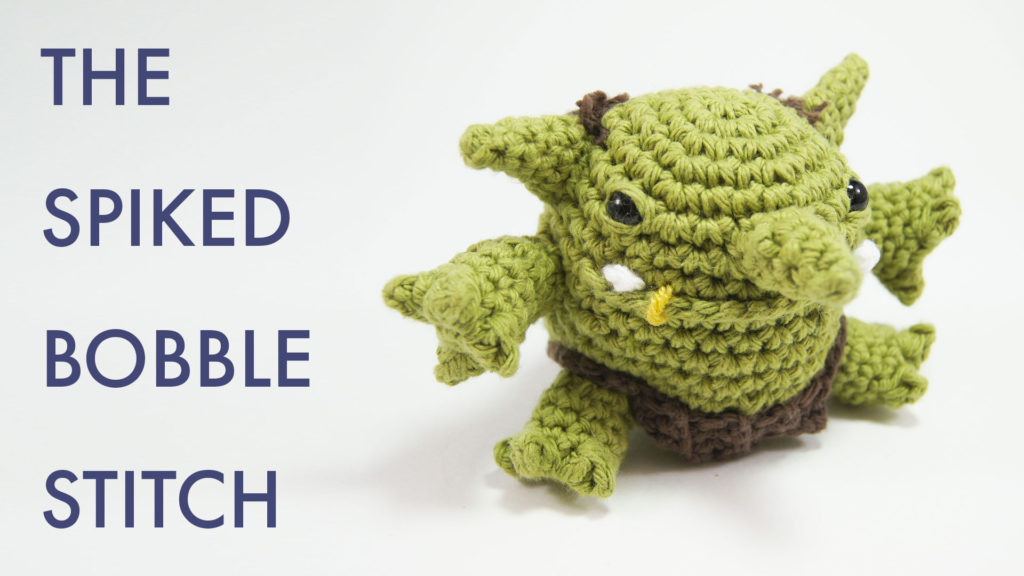 Spiked-Bobble-Stitch-Thumbnail