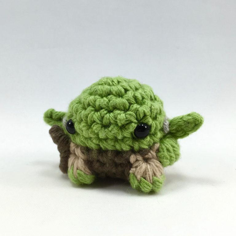 1_Yoda_Square