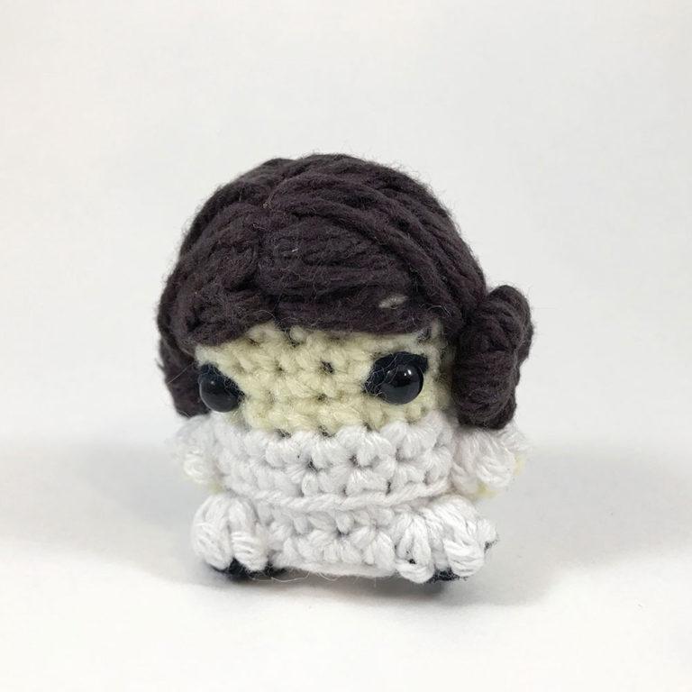 PrincessLeia1_square