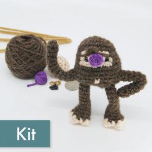 Kit_Bigfoot_squarewithtag