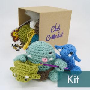 Goblinoids_Kit_tag