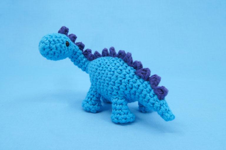 06_DinoKit
