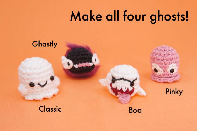 05_GhostKit_2