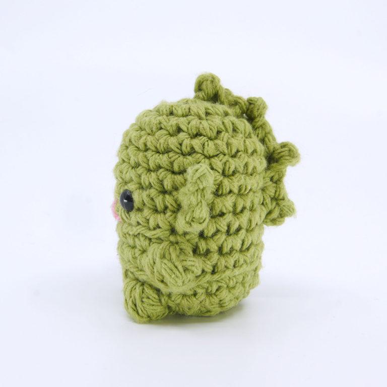 _0001_08_Swamp-Monster_square
