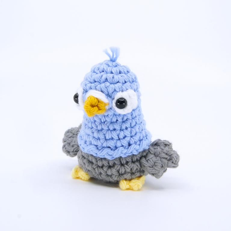 _0002_06_Pigeon