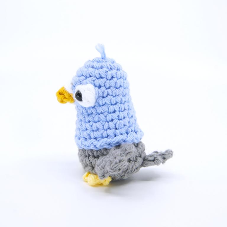 _0003_05_Pigeon