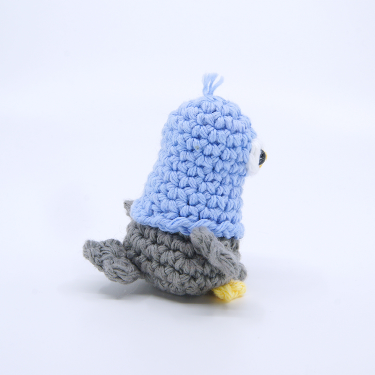 _0005_03_Pigeon