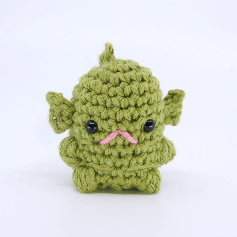 _0006_03_Swamp-Monster_square