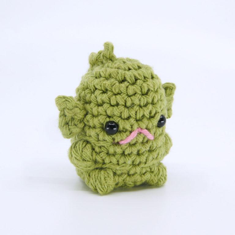 _0007_02_Swamp-Monster_square