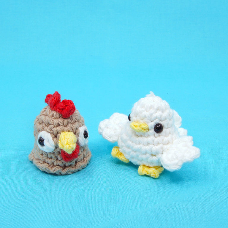 _0000_10_Chicken