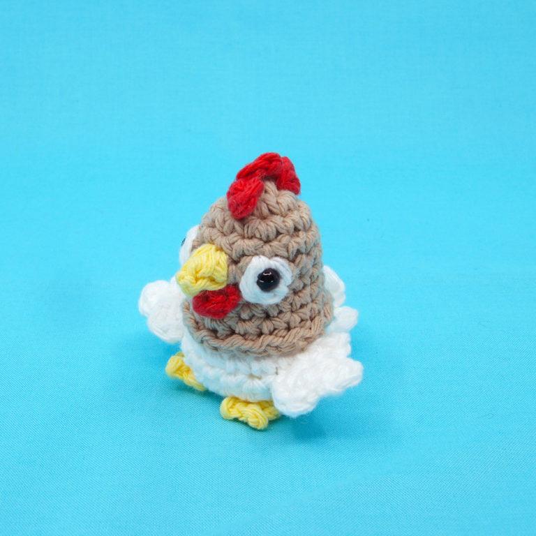 _0001_09_Chicken