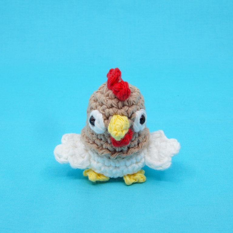 _0004_06_Chicken